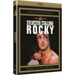 Rocky   - DVD