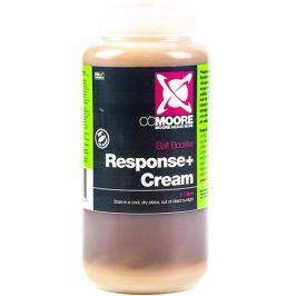 Cc Moore Dip Response 1000 ml spice