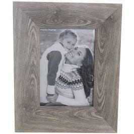Sifcon rámeček na foto, 29x34cm