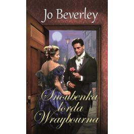 Beverley Jo: Snoubenka lorda Wraybourna