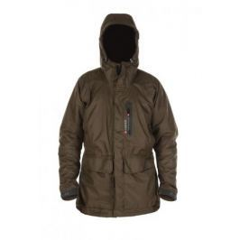 Greys Bunda Strata All Weather Jacket L