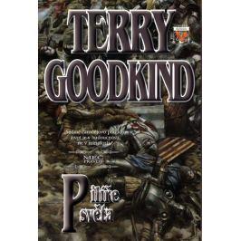 Goodkind Terry: Meč pravdy  7 - Pilíře světa