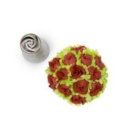 Silikomart Profesionální špička na zdobení květiny 11