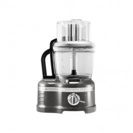 KitchenAid 5KFP1644EMS Artisan