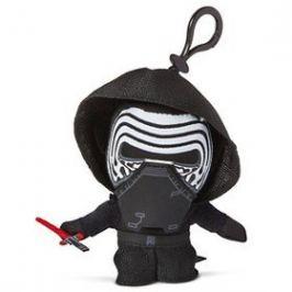 ADC Blackfire Mini mluvící hračka Kyloren, 10 cm