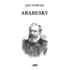 Neruda Jan: Arabesky