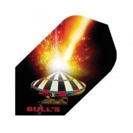 Bull's Letky Motex 52260