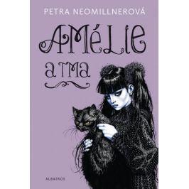 Neomillnerová Petra: Amélie a tma