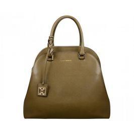 Coccinelle Luxusní kožená kabelka Dafne