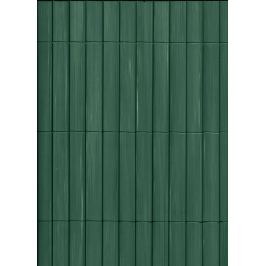 TENAX SPA umělý rákos NILO 2m x 5m, zelená barva