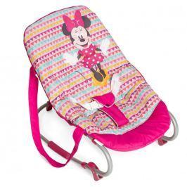 Hauck Disney Rocky lehátko Minnie