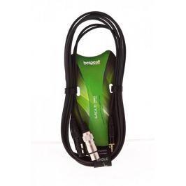 Bespeco EAYMS2FX300 Propojovací kabel