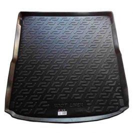 Brillant Plastová vana kufru pro Hyundai i40 SW / Combi (VF) (5-dv) (11-)