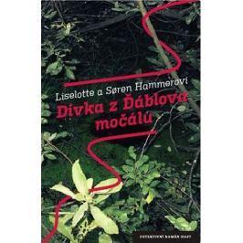 Hammerovi Liselotte a Soren: Dívka z ďáblova močálu