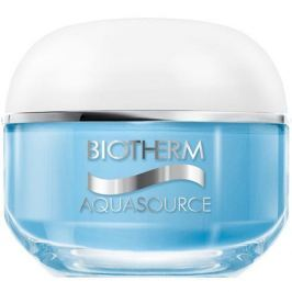 Biotherm 24hodinový hydratační krém Aquasource Skin Perfection (24h Moisturizer High-Definition Perfecting Ca
