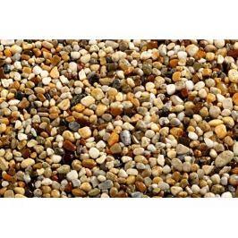 TOPSTONE Kamenný koberec Kréta Stěna hrubost zrna 4-8mm