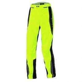 Held nepromokavé kalhoty RAINBLOCK BASE vel.L fluo žlutá, dámské