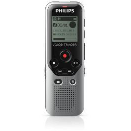Philips DVT1200 - II. jakost