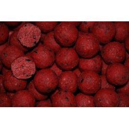 Lk Baits Boilie ReStart Wild Strawberry 250 g, 18 mm