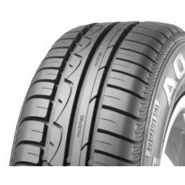 Fulda EcoControl 175/65 R14 82 T - letní pneu