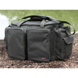 Taska univerzální taška střední Carryall Medium