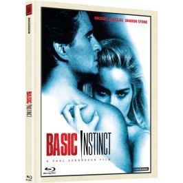 Základní instinkt   - Blu-ray