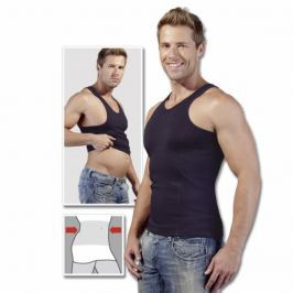 Pánské triko - Mini belly (XXL)