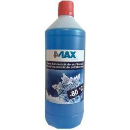 Zimní směs do ostřikovačů 1 l (-80°C)