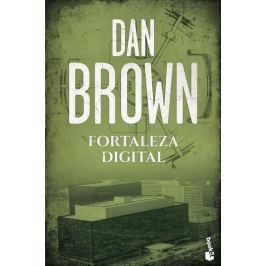 Brown Dan: Fortaleza digital