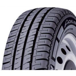 Michelin Agilis+ 225/70 R15 C 112/110 S - letní pneu