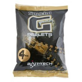 Bait-Tech pelety feed pellets 850 g 6 mm