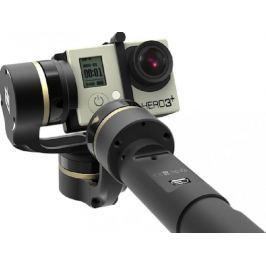 Feiyu Tech G4 stabilizátor pro akční kamery - II. jakost