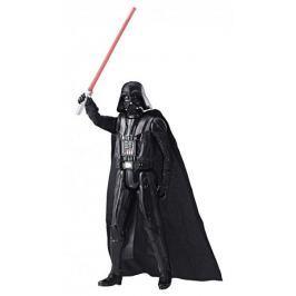 Star Wars E8 Figurka hrdiny 30cm – Darth Vader