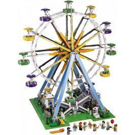 LEGO Creator Expert 10247 Ruské kolo