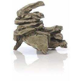 Oase Břidlicový kámen