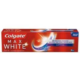 Colgate Max White One Optic zubní pasta 75 ml