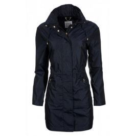 Geox dámská bunda M tmavě modrá