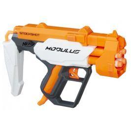 Nerf MODULUS Blaster - StockShot