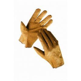Červa EGRET rukavice polomáčené v nitrilu