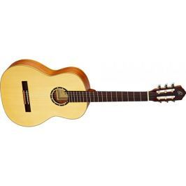Ortega R133 Klasická kytara