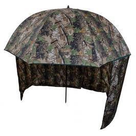 Sensas Deštník Forest Tente 2,5 m