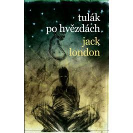 London Jack: Tulák po hvězdách