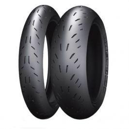 Michelin 180/55 R 17 POWER CUP EVO R 73W TL