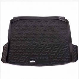 Brillant Plastová vana do kufru pro Škoda Fabia II (5J) Combi (07-14)