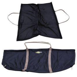 Carp Spirit Weight Sling Bag
