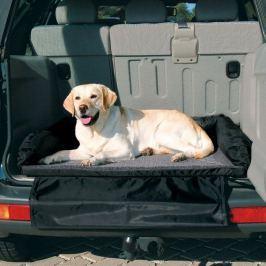 Trixie Cestovní pelech pro psa do zavazadlového prostoru