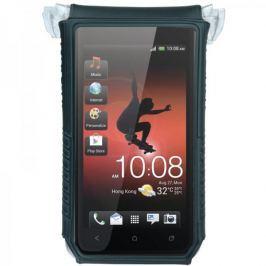 Topeak SmartPhone DryBag 4 černý