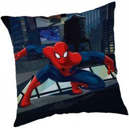 Jerry Fabrics Polštářek Spiderman 01