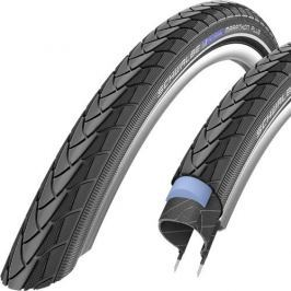 Schwalbe Marathon Plus Smart Guard (drát 26x2.0) RT reflexní pruh