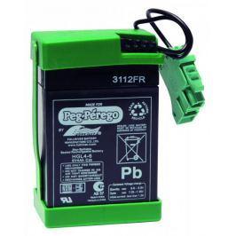 Peg Perego Náhradní baterie 6V 4Ah